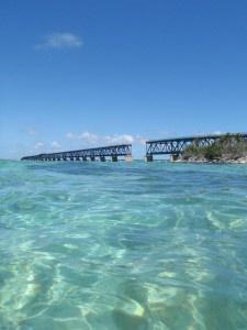 Bahia Honda, Florida Keys