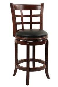120 Best Boraam Chairs Images On Pinterest Bristol