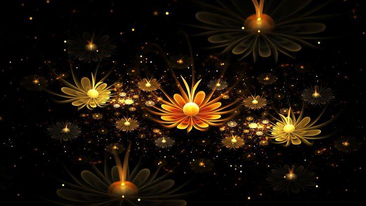 Flower Wallpaper 3D | Best HD Wallpapers