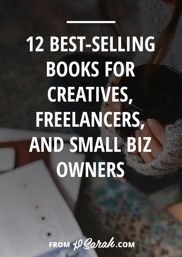 Book Selling 101 - Book Selling 101