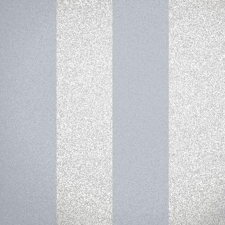 Wallpaper Grey Best 25 Silver Grey Wallpaper Ideas On Striped Wallpaper Living Room Silver Grey Wallpaper Striped Wallpaper