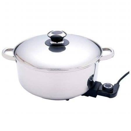 Precise Heat 12-Inch Surgical Electric Skillet,sale,cheap,Electric Skillet