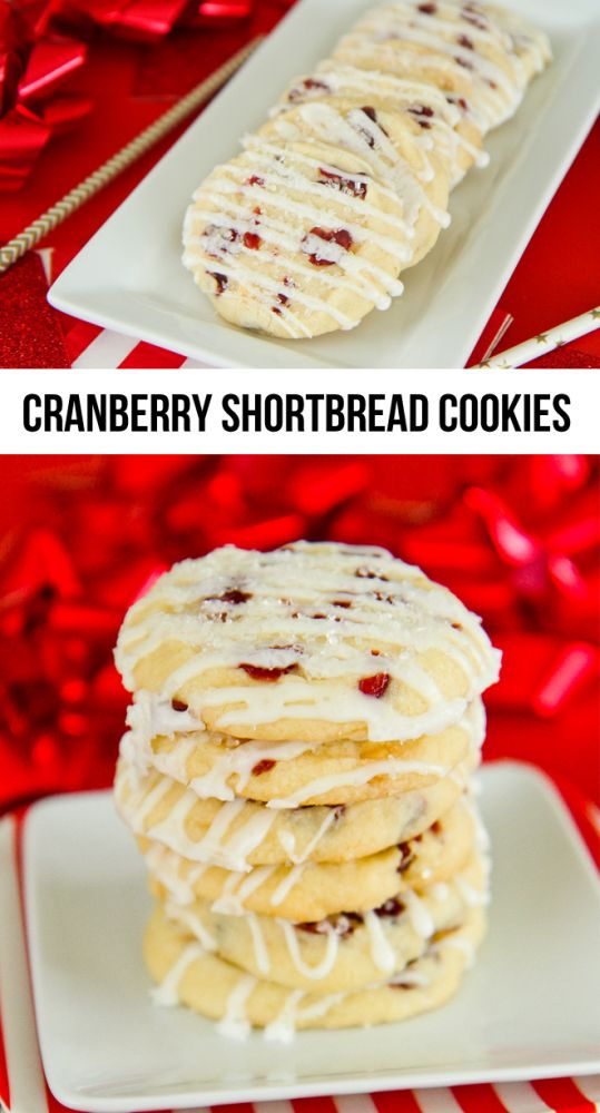 ... Pinterest | Cranberry orange muffins, Cranberry cookies and Pumpkins