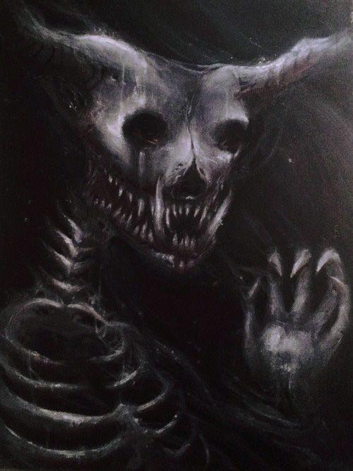 6ade69add60dc29172410c04a08edc6f--art-noir-creepy-art.jpg
