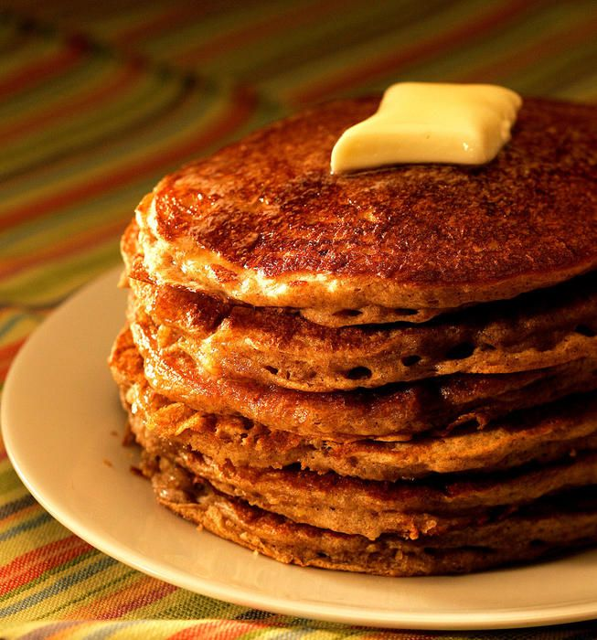 131 Best Restaurant Recipes Revealed Images On Pinterest