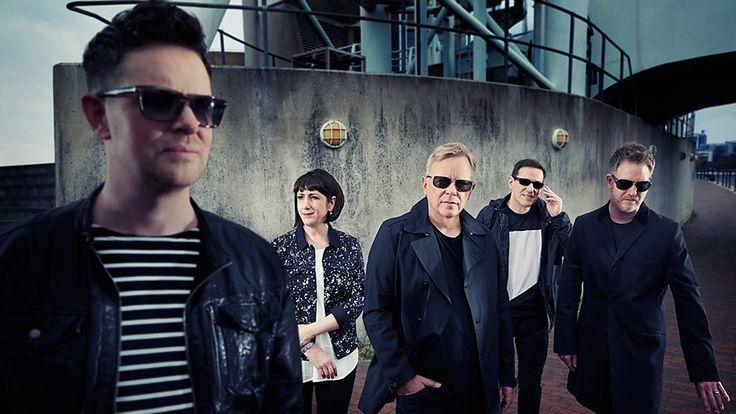 LIve at Maida Vale (OCT 18 15) on BBC 6 Music Live 2015