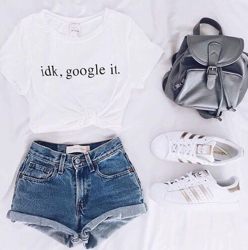 Find More at => http://feedproxy.google.com/~r/amazingoutfits/~3/87J2p326-ro/AmazingOutfits.page