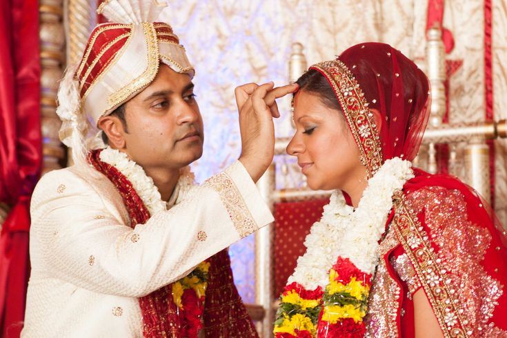 hindu wedding - Google Search