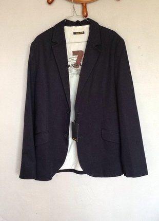 À vendre sur #vintedfrance ! http://www.vinted.fr/mode-hommes/vestes-courtes-mi-saison/31057133-veste-homme-zara