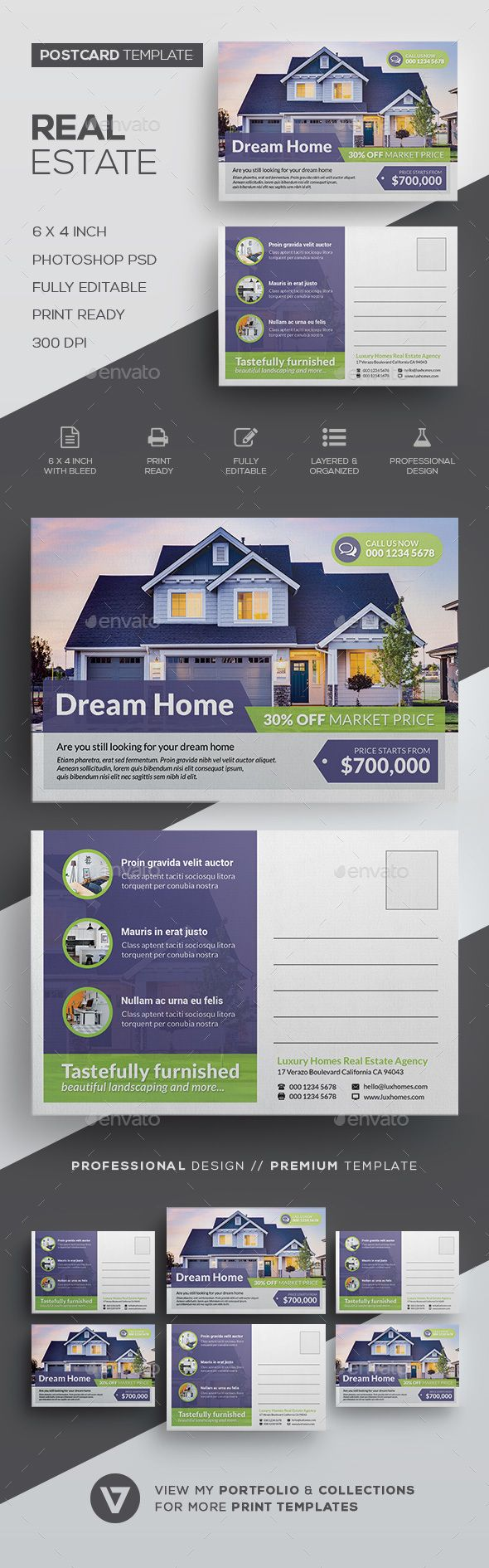 276 best flyer images on Pinterest | Flyer design, Page layout and ...