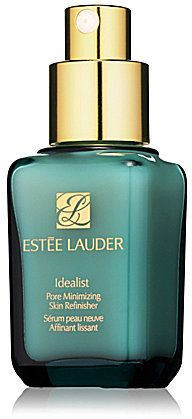 Estee Lauder Idealist Pore Minimizing Skin Refinisher #affiliatelink