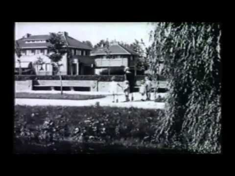 Sittard - Films SERC