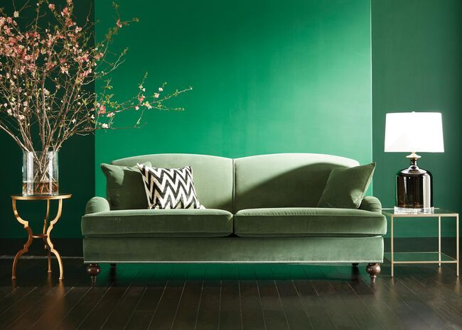 Belle Table Accent Tables Love Seat Living Room Sofa Sofa