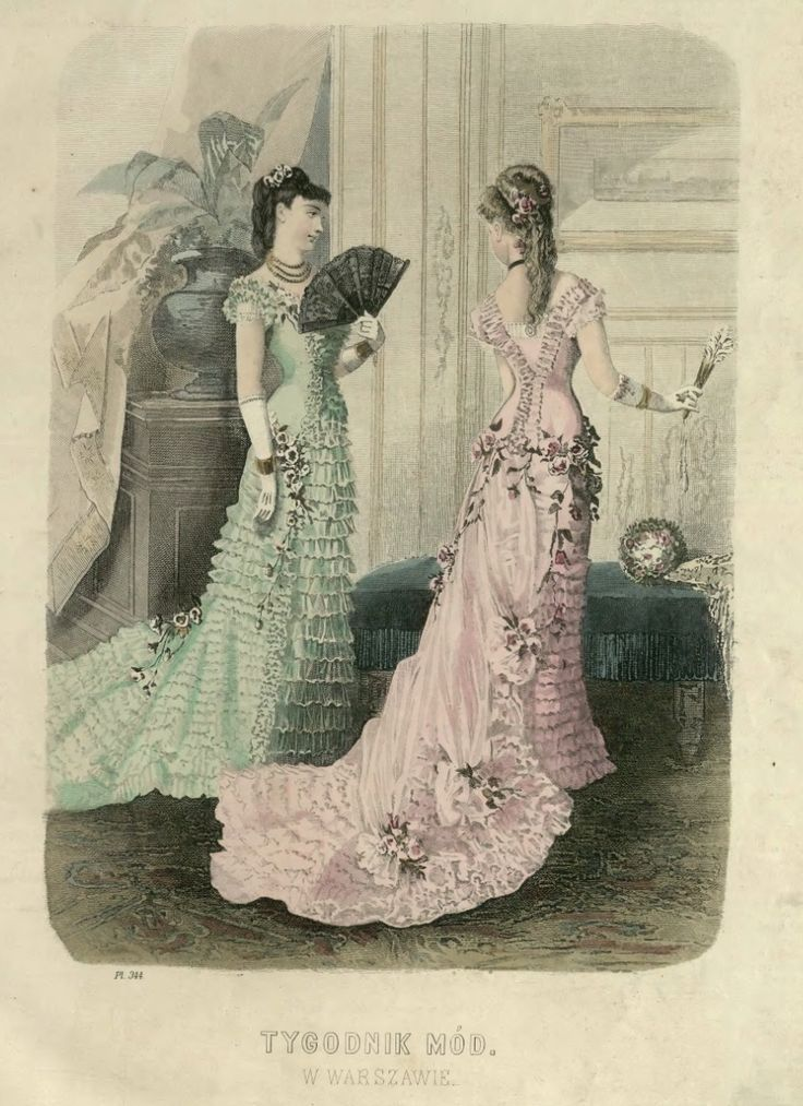1000 images about vintage fashion 1870s 18701879 on