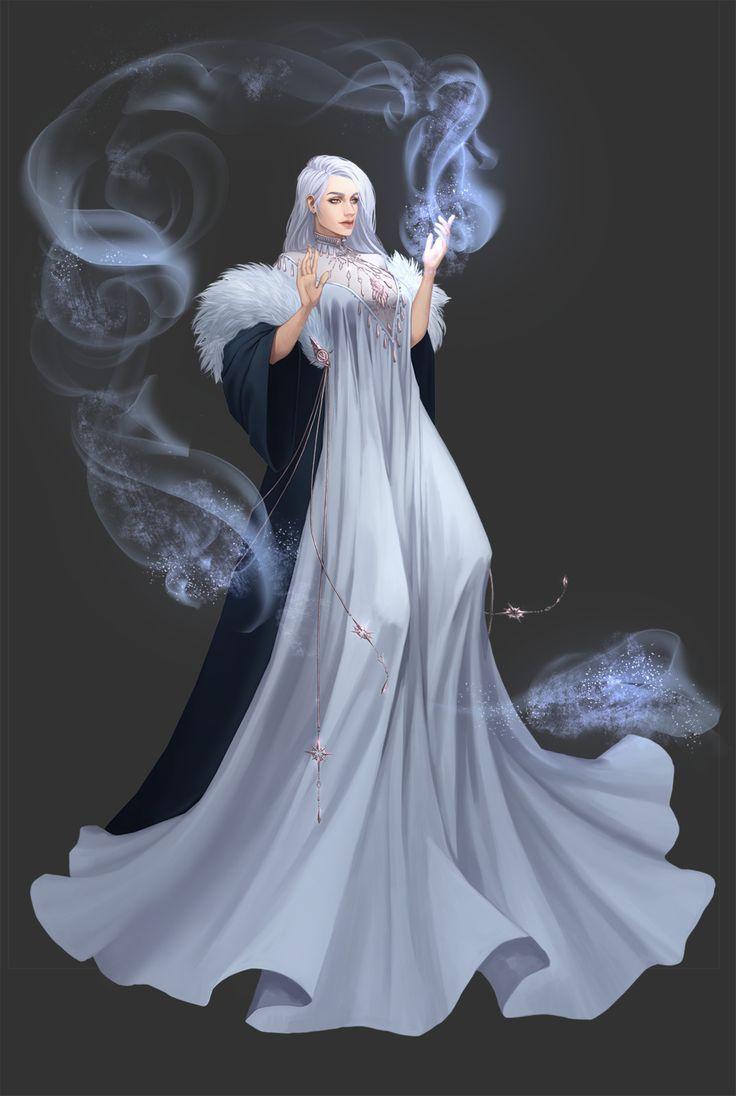Beautiful Fantasy Art 3 Fantasyart Fantasylovers