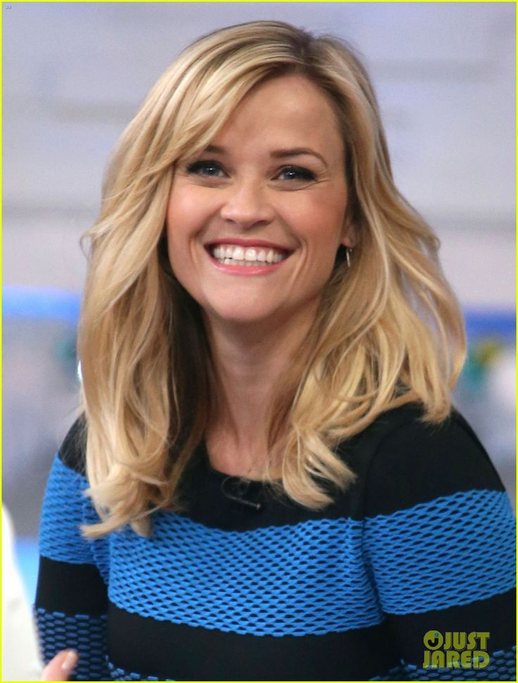 173 Best Reese Witherspoon Images On Pinterest  Hair Dos -8843