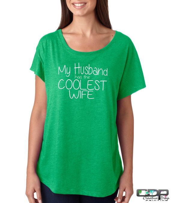 Gift idea for Teresa T. - Wear it proud. #HouWhiteElephant.