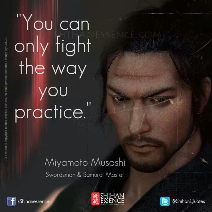 Miyamoto Musashi On Pinterest: 17 Best Images About Miyamoto Musashi On Pinterest