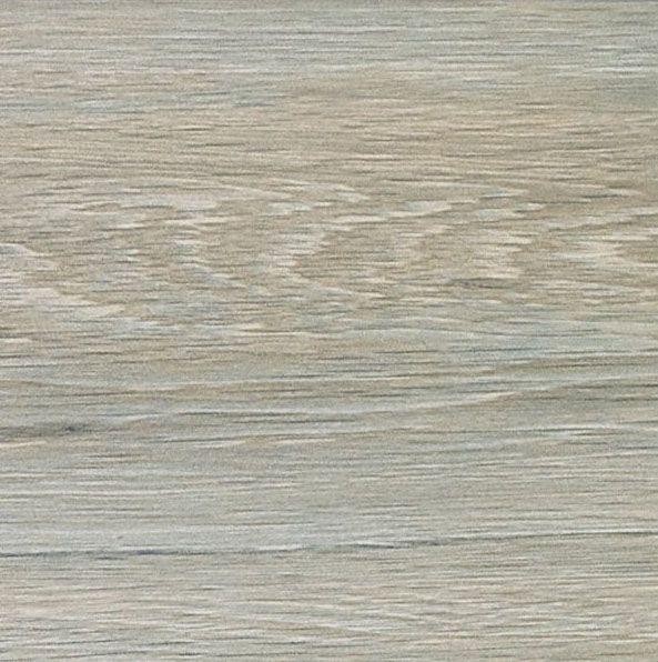 Cottage Wood Ash Hd Porcelain Wood Look Tile Floors