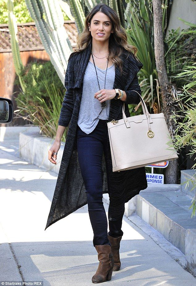 1000 Images About Bendel Girls On Pinterest Katie