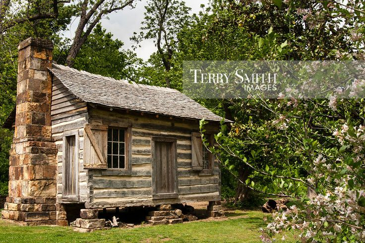 17 Best Images About Log Cabin Life And Ideas On Pinterest
