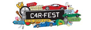 Carfest South have added 4 further acts to their current line up from their first announcement in February.