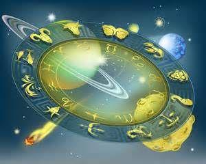 horoscope yahoo france gratuit  Informations importantes à propos Horoscope compatibilité ainsi que les 4 éléments  CLICK HERE - http://www.horoscopeyearly.com/horoscope-yahoo-france-gratuit/