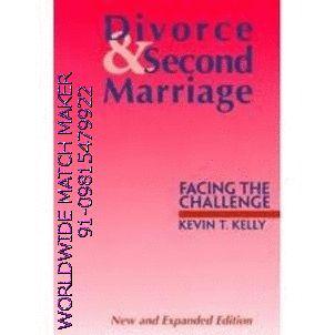 ELITE DIVORCEE MATRIMONIAL 91-09815479922 INDIA & ABROAD: DIVORCEE DIVORCEE MATRIMONIAL PUNJAB  NCR TRYCIT 0...