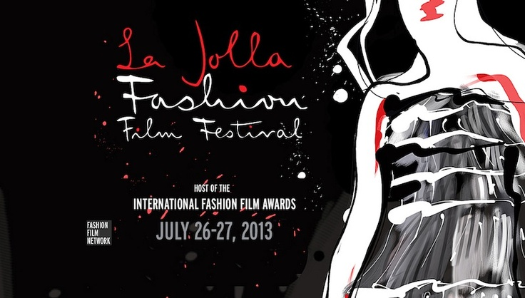 la jolla fashion film fesitval july 2013 california, feed sweet, fashion event in  usa , amanda marzolini fashion lifestyle blogger, the fashionamy,