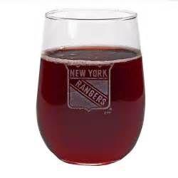 Search New york rangers wine glasses. Views 161211.