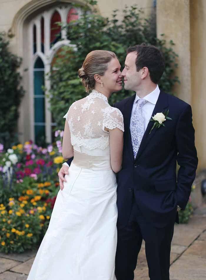 asian wedding photography east midlands%0A Behind the lens with Buckinghamshire wedding photographer Natasha Thompson