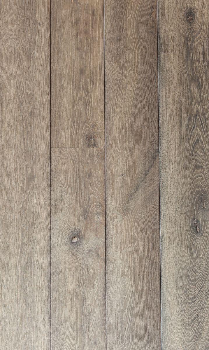 U0027QuickShipu0027 Driftwood (Code W A) PROMO   The Reclaimed Flooring Company