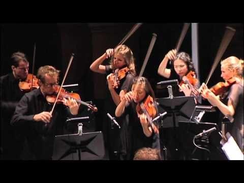 "Janacek String Quartet No.1, ""The Kreutzer Sonata"""
