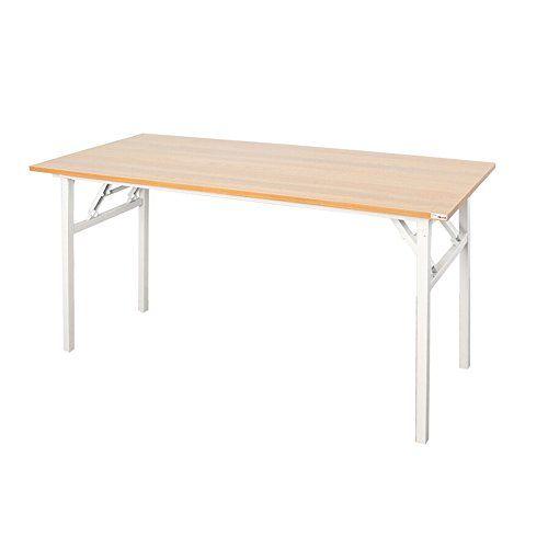 Need Computer Desk Folding Table No Install needed Office Desk KSAC5BW-140 Teak&White 55 For Sale https://homeofficefurnitureusa.info/need-computer-desk-folding-table-no-install-needed-office-desk-ksac5bw-140-teakwhite-55-for-sale/