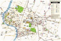 bangkok-top-tourist-attractions-map-04-Detailed-3d-birds-eye-aerial-view-street-plan-with-English-directions-to-tourism-sites-spots-high-resolution.jpg (3112×2098)