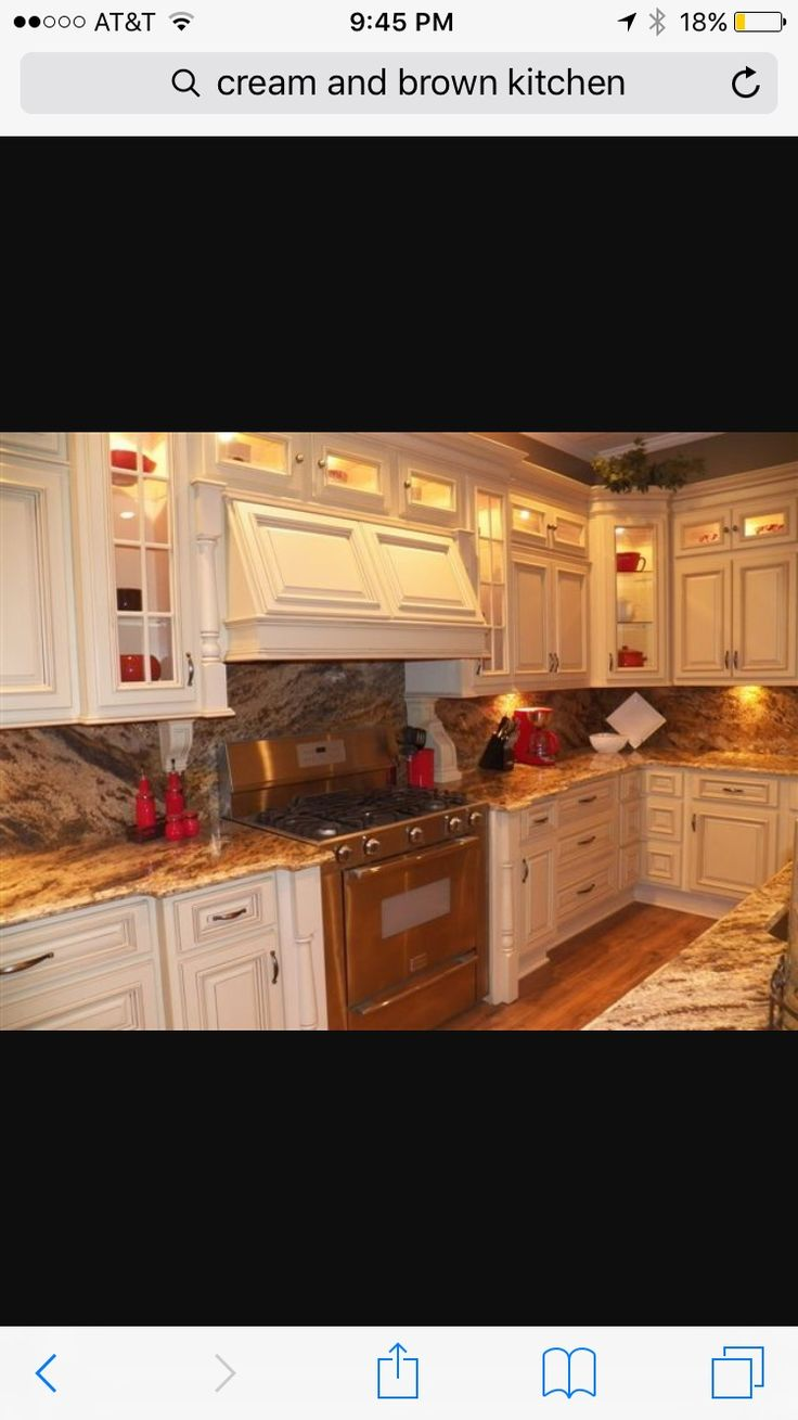 Arlington White Kitchen cabinets wide rand of cabinets collection Ideas,  Design and sample - wouldn't want the white hood but love it otherwise