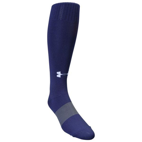 Under Armour Soccer Over the Calf Socks