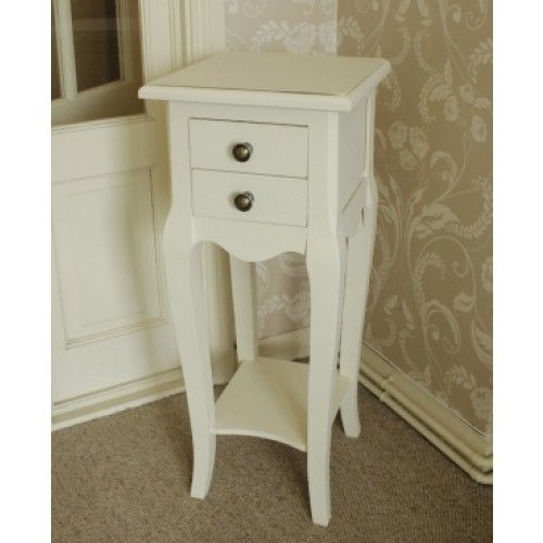 12 inch wide bedside table bedside tables 12 inches wide