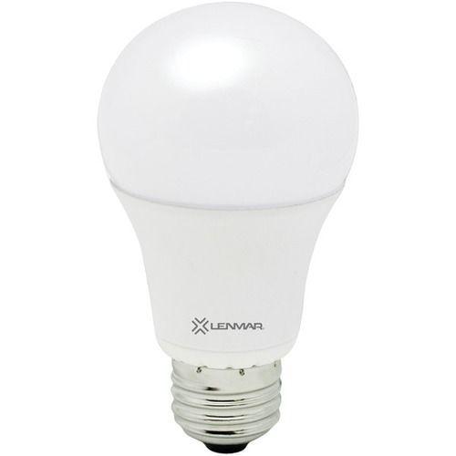 LENMAR LED14A21-827-D 100-Watt A21 LED Warm White Dimmable Light Bulb