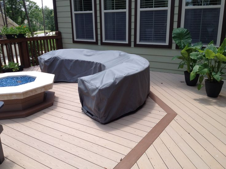 Custom Outdoor Patio Furniture Covers - Best Furniture Gallery Check more at http://cacophonouscreations.com/custom-outdoor-patio-furniture-covers/