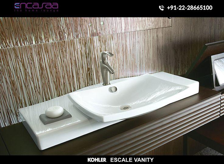 18 best KOHLER - ARTIST EDITION images on Pinterest | Bathrooms ...