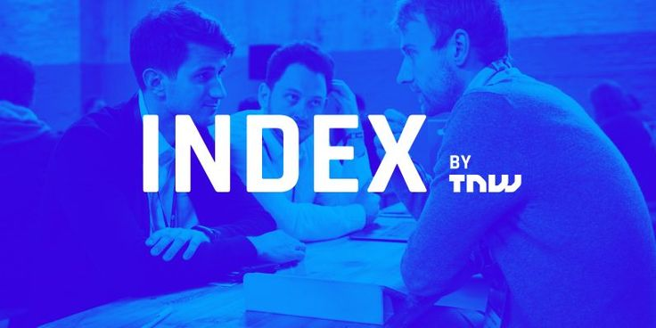 Index and AvP launch Startup Banking service to bridge early stage funding gap in Europe