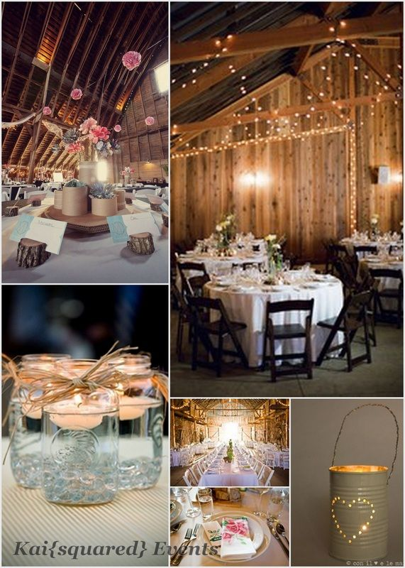 47 Best Images About Barn Grad Party Ideas On Pinterest