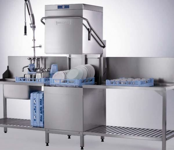 Commercial Dishwasher Restaurant Equipment ~ Best lease to own dish washer images on pinterest