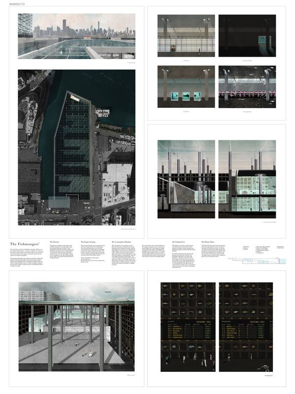 Current Architects 257 best presentation | layout images on pinterest | presentation