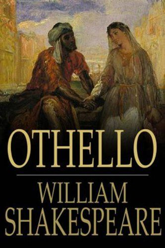 tragedy of trust in othello by william shakespeare An examination of othello's jealousy and a comparison to leontes by ac  bradley, from your trusted shakespeare source  from shakespearean tragedy  by a c bradley  (1) othello, we have seen, was trustful, and thorough in his  trust.