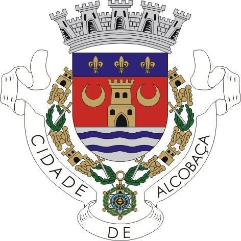 Cidade de Alcobaca