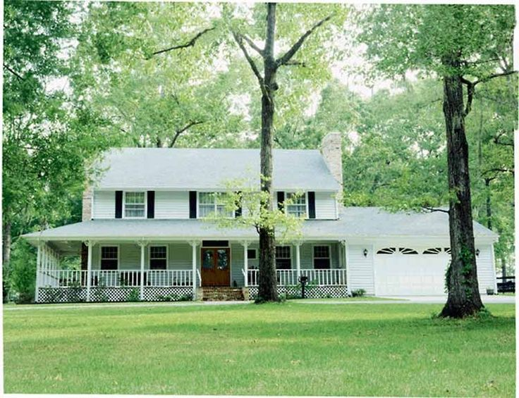 227 best Heaven is a Farm House images on Pinterest White