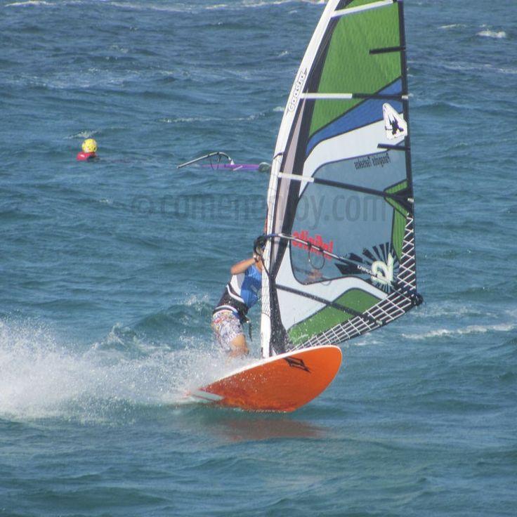 Mas Palomas te ofrece una gran variedad de actividades, entretenimiento y ocio, desde actividades en el mar como Windsurf, pesca etc También excursiones y muchas más actividades al aire libre. http://maspalomas.comenenjoy.com/en/  #things #to #do #in #maspalomas