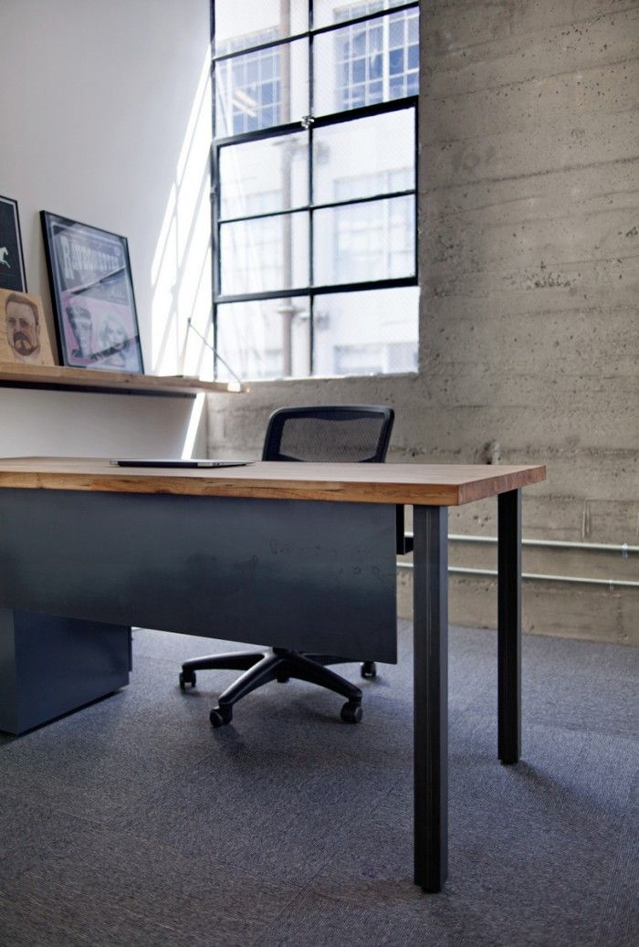 119 Best Office Furniture Images On Pinterest | Office Furniture, Office  Designs And Home Office